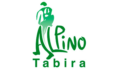 Alpino Tabira apoya a EMMOA