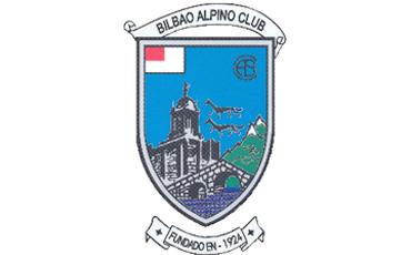 Bilbao Alpino Club apoya a EMMOA