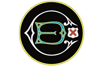 Club Deportivo Eibar apoya a EMMOA