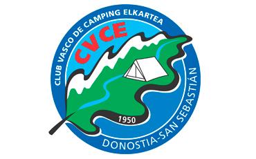 Club Vasco de Camping apoya a EMMOA