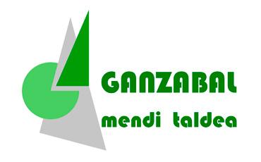 Ganzabal. apoya a EMMOA