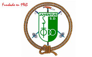 Juventus S.D. apoya a EMMOA