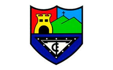 TOLOSA CF. apoya a EMMOA
