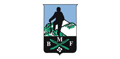 Federación Vizcaína de Montaña