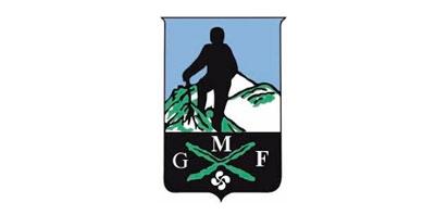 Federación Guipuzcoana de Montaña