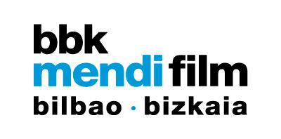 BBK Bilbao Mendi Film Festival apoya a emmoa
