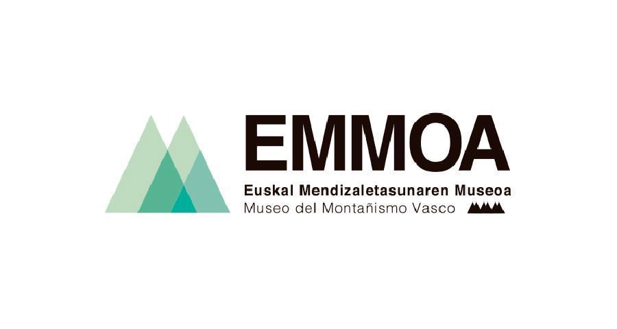 EMMOA SE PRESENTÓ EN LA ASAMBLEA DE LA EMF